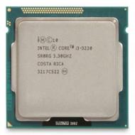 Procesor Intel Core i3-3220 3.30GHz, 3MB Cache Calculatoare