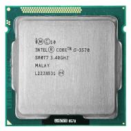 Procesor Intel Core i5-3570 3.40GHz, 6MB Cache, Socket 1155 Calculatoare