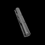 Baterie Green Cell KI04 pentru Laptopuri HP Pavilion, 14.4V, 2200mAh Laptopuri