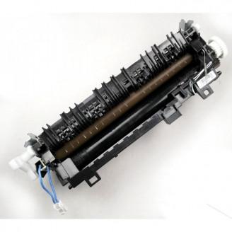 Cuptor Brother 8520 (Film + Rola presure noi) Imprimante