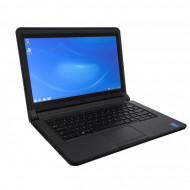 Laptop DELL Latitude 3340, Intel Core i5-4200U 1.60GHz, 4GB DDR3, 320GB SATA, Wireless, Bluetooth, Webcam, 13.3 Inch Laptopuri