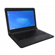 Laptop DELL Latitude 3340, Intel Core i3-4010U 1.70GHz, 4GB DDR3, 500GB SATA, 13.3 Inch, Webcam, Grad A- Laptopuri
