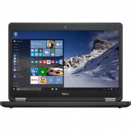 Laptop DELL Latitude E5470, Intel Core i5-6300U 2.40GHz, 8GB DDR4, 120GB SSD, 14 Inch Laptopuri