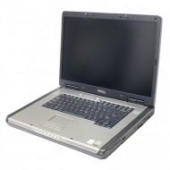 Laptop DELL Precision M90, Intel Core 2 Duo T2400 1.83GHz, 4GB DDR2, 160GB SATA, DVD-RW, Grad B Laptopuri