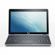 Laptop Dell Latitude E6220, Intel Core i7-2640M 2.80GHz, 4GB DDR3, 320GB SATA, 12.5 Inch Laptopuri