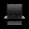 Laptop LENOVO Thinkpad x131E, Intel Core i3-3227U 1.90GHz, 4GB DDR3, 120GB SSD, Webcam, 11.6 Inch