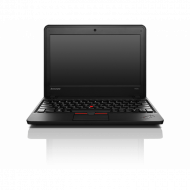 Laptop LENOVO Thinkpad x131E, Intel Core i3-3227U 1.90GHz, 4GB DDR3, 120GB SSD, Webcam, 11.6 Inch Laptopuri