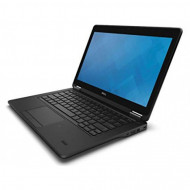 Laptop Dell Latitude E7250, Intel Core i5-5300U 2.30GHz, 8GB DDR3, 240GB SSD, 12 Inch Laptopuri
