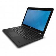 Laptop Dell Latitude E7250, Intel Core i5-5300U 2.30GHz, 8GB DDR3, 240GB SSD, 12 Inch Full HD Touchscreen