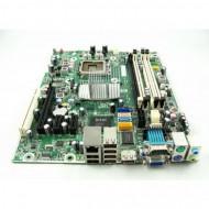 Placa de baza HP 8000 SFF, DDR3, SATA, Socket 775 Calculatoare