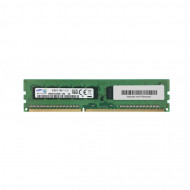 Memorie Server 8GB 2RX8 PC3L-12800E Servere & Retelistica