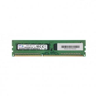 Memorie Server 8GB 2RX8 PC3L-12800E Servere & Retelistica