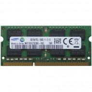 Memorie laptop SO-DIMM DDR3-1600 8Gb PC3L-12800S 204PIN Laptopuri