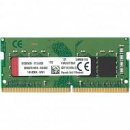 Memorie laptop 8GB SO-DIMM DDR4-2400MHz CL17 Laptopuri