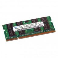 Memorie laptop SO-DIMM DDR2-667 1GB PC2-5300S 200PIN Laptopuri