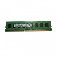 Memorii DDR3-1600, 4GB PC3-12800U, 240PIN Calculatoare