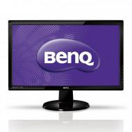 Monitor BENQ GW2250, 22 Inch Full HD LCD, VGA, DVI, Fara picior, Grad A- Monitoare & TV