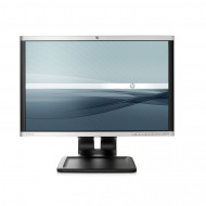 Monitor LCD HP LA2205wg, 22 Inch, 1680 x 1050, VGA, DVI, Display Port, USB Monitoare & TV