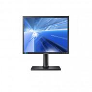 Monitor LED Samsung S19C450, 19 inch, 1440x900, 5ms, DVI, 16 milioane de culori Monitoare & TV