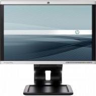 Monitor HP LA1905WG LCD, 19 inch, 1440 x 900, VGA, DVI Monitoare & TV