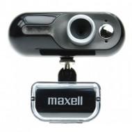 Camera Web Maxell Pro-Maxcam, HD, Microfon Componente & Accesorii