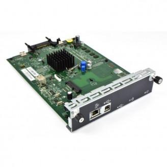 Placa Formater HP 500 M551 Imprimante