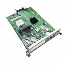 Placa Formater HP CP4525 Imprimante