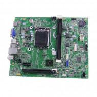 Placa de baza pentru Dell Optiplex 3020 SFF, Model 04YP6J, Socket 1150 Calculatoare
