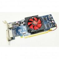 Placa video PCI-E ATI HD7470 , 1GB, GDDR3, DVI, DisplayPort, Low Profile Calculatoare