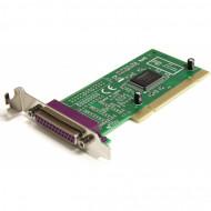 Port Paralel, Low Profile, Conexiune PCI Calculatoare