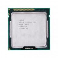 Procesor Intel Celeron G550 2.60 GHz, 2M Cache, Socket LGA1155 Calculatoare