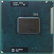 Procesor Intel Core i5-2430M 2.40GHz, 3MB Cache, Socket PPGA988 Laptopuri