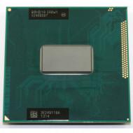 Procesor Intel Core i5-3230M 2.60GHz, 3MB Cache, Socket rPGA988B Laptopuri