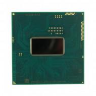 Procesor laptop Intel Core i5-4200M 2.50GHz, 3MB Cache, Socket FCPGA946 Laptopuri