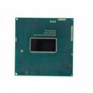 Procesor Intel Core i5-4210M 2.60GHz, 3MB Cache, Socket FCPGA946 Laptopuri