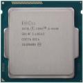 Procesor Intel Core i5-4440 3.10GHz, 6MB Cache, Socket 1150