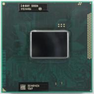 Procesor laptop Intel Core i3-2350M, 2.30GHz, 3MB Cache, Socket rPGA988B Laptopuri