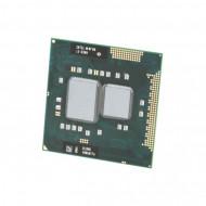 Procesor laptop Intel Core i3-330M, 2.13GHz, 3MB Cache, Socket BGA1288, PGA988 Laptopuri