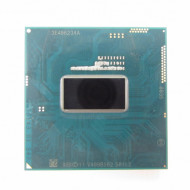 Procesor laptop Intel Core i5-4310M 2.70GHz, 3MB Cache, Socket FCPGA946 Laptopuri