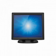 Monitor Touchscreen Elo RM1715, 17 Inch, USB, 1280 x 1024, Fara picior POS & Supraveghere