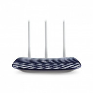 Router TP-Link Archer C20 AC750 Dual Band Wireless - 3 Antene Servere & Retelistica