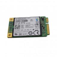 Solid State Drive (SSD) mSATA, 128GB, Diverse Modele Calculatoare