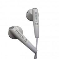 Casti Samsung Pleomax EP360, 3.5mm, Alb Componente & Accesorii