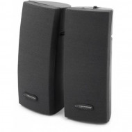 Sistem audio 2.0 Esperanza EP120 6W ALTO black Componente & Accesorii