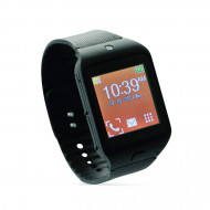 Smart Watch Kooper W3 Mobile, Touchscreen, Bluetooth, Camera Foto, Radio, slot MicroSD Calculatoare