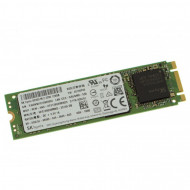Solid State Drive (SSD) 128GB M.2 Hynix SC300 Calculatoare