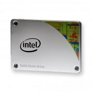 Solid State Drive (SSD), 180GB, SATA, 2.5 inch, Diverse modele Calculatoare