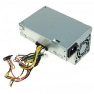 Sursa de alimentare pentru Fujitsu C710, Model PCA037, Putere 210W Calculatoare