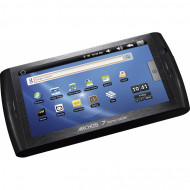 Tableta ARCHOS 7 HOME TABLET, 7 inch, 8 GB, Android, Wi-fi, 501521 Software & Diverse