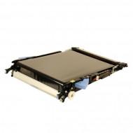 Transfer Belt HP CM6030 Imprimante